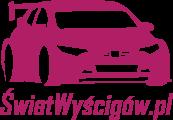 ŚwiatWyścigów.pl